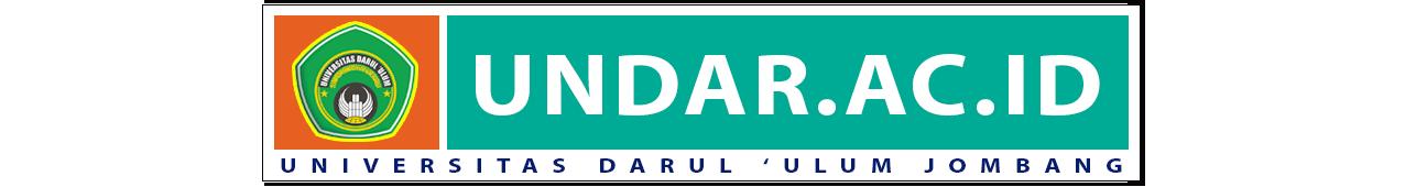Universitas Darul 'Ulum