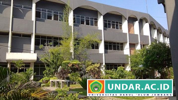 10 Universitas Nahdlatul Ulama Terbaik di Indonesia tahun 2021 versi Webometrics