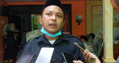 Bawaslu Gandeng UNDAR Lakukan Pengawasan Partisipatif di Wilayah Jombang